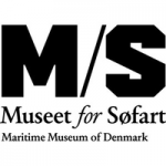 Wonderful Copenhagen & M/S Museet for Søfart